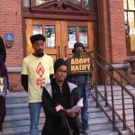 BLM activists and Saratoga Springs mayor criticize proposed police review board
