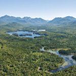 Hochul designates Ernst chair of Adirondack Park Agency