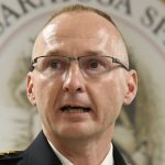 Saratoga Springs police cite 'misunderstanding' after acknowledging improper barring of court access