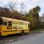 Niskayuna school district gives raises, stipends to some workers