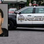 Amsterdam man charged in September shots fired incident