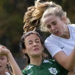 High schools: Schalmont advances in Section II girls' soccer tournament