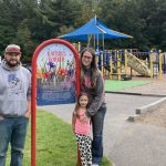 Parents: Capital Region needs more inclusive playgrounds