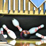 Junior bowling: Bellamy blasts big 279-769 triple; Mason rolls 555