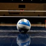 High schools: Calhouns lead BH-BL boys' volleyball past CBA