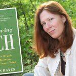 Schoharie County farmer, entrepreneur reexamines wealth in new book