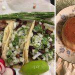At the Table: Homemade food brings taste of Mexico to Ballston Spa at Taqueria Guadalajara