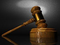 judges_gavel.jpg