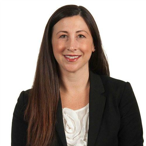 Elena Gurac of FuzeHub