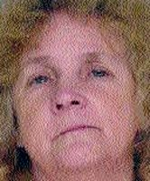 Deanna J. Larochelle, age 67, of Palatine Bridge