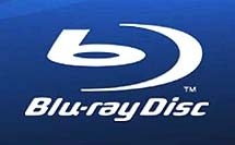 blurayweb.jpg