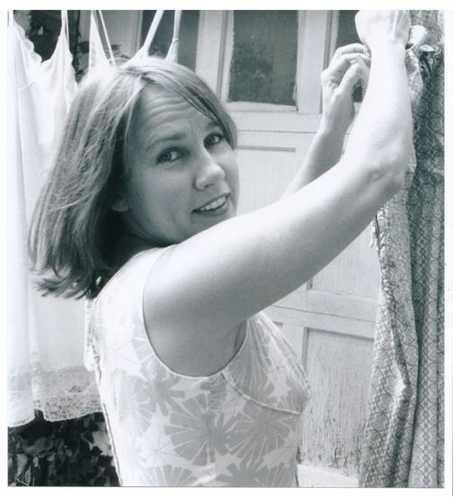 """Iris DeMent, with special guest Bruce Robison, will perform at The Egg on Saturday as part of the American Roots & Branches concert series. Her last album, """"Lifeline,†was released in 2004. It was a collection of go"""