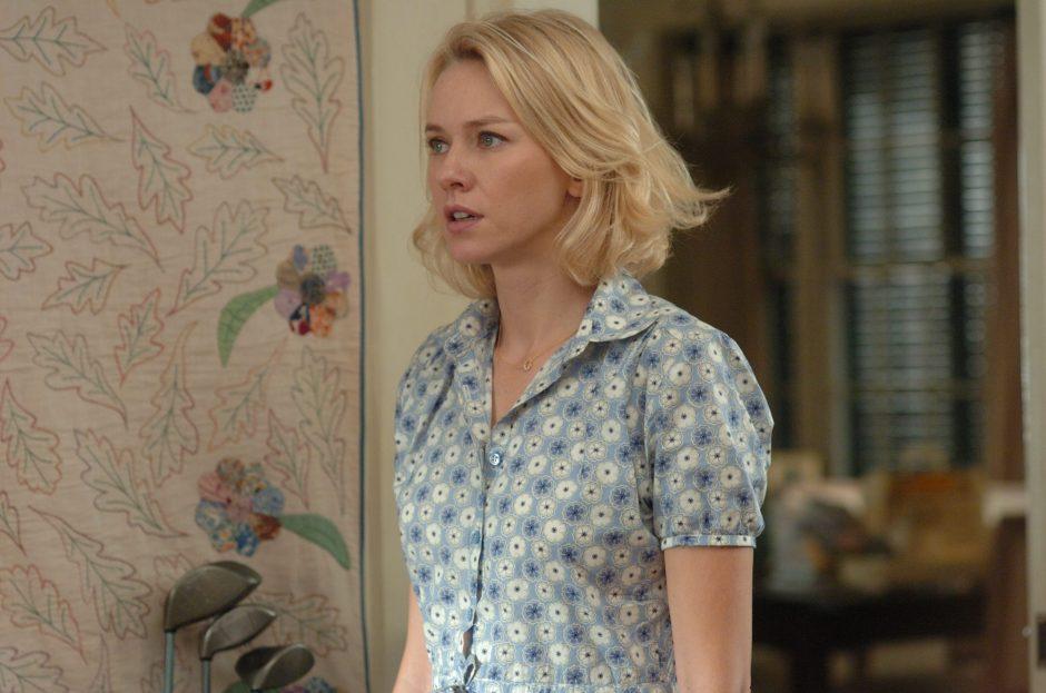 "Naomi Watts stars in ""Funny Games."""