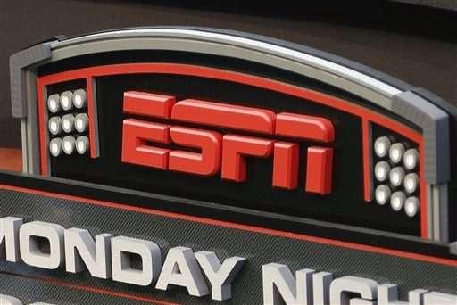 Espn Suing Verizon Over Unbundling Of Its Sports Channel The Daily Gazette