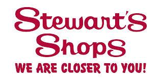 The Stewarts logo