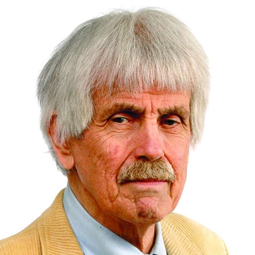 Marv Cermak