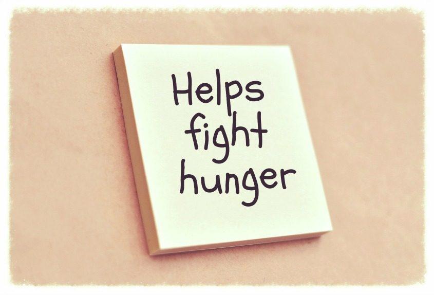 food-donation-sized.jpg