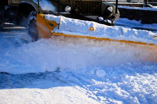 snowplow-854x565.jpg