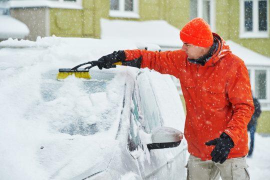 snow-car.jpg