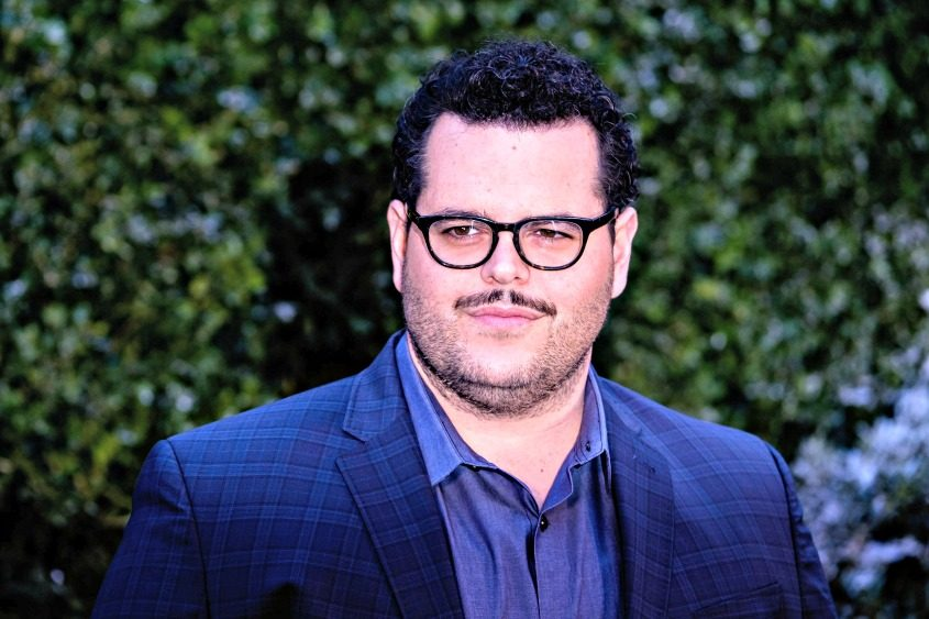 Gaston's sidekick LeFou, played by Josh Gad, will have a small subplot relating to his sexuality.