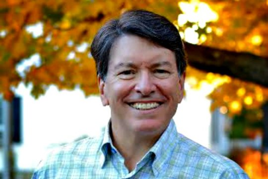 The amendment was proposed by Congressman John Faso, whose district covers part of our area.