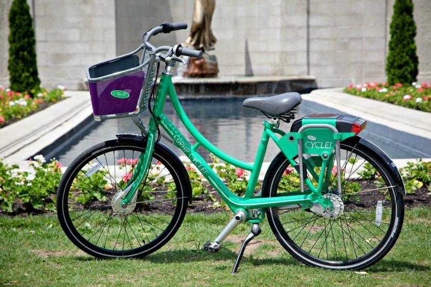 Cycle-in-Saratoga.jpg