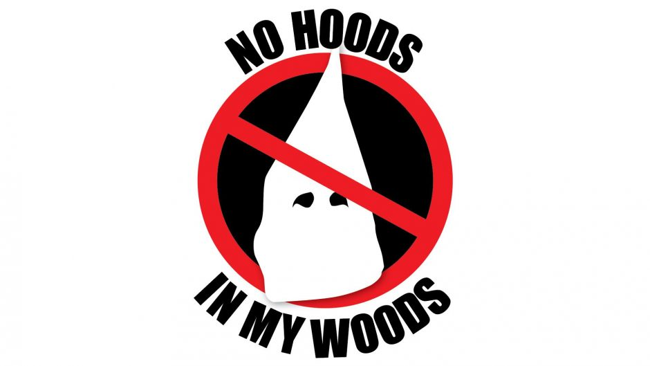 no-hoods-in-my-woods_0.jpg