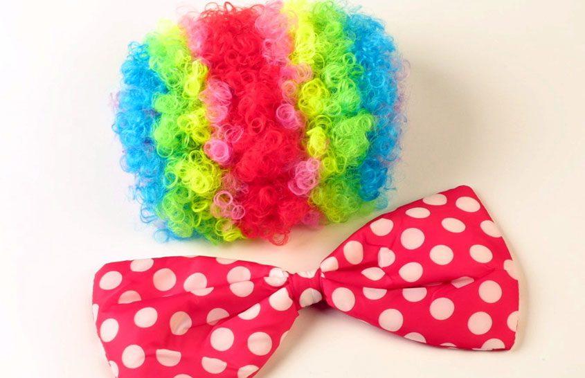 clown-costume.jpg
