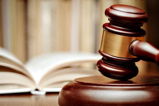 court-gavel.jpg