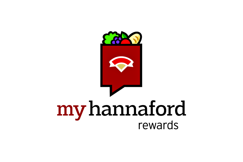hannaford-cropley-3-handout.png