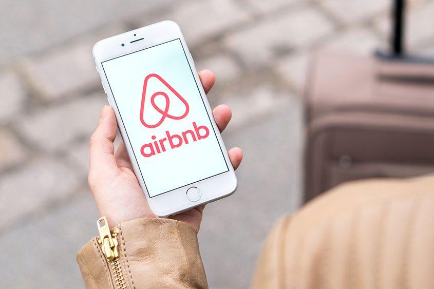 web-airbnb.jpg