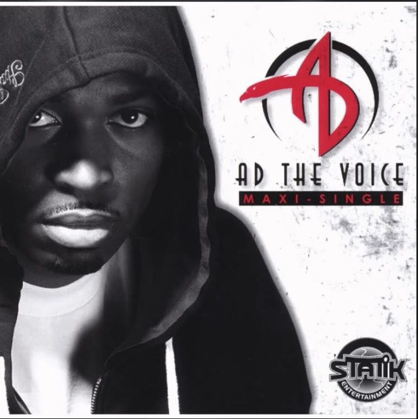 Delgado-Rap-Cover.jpg