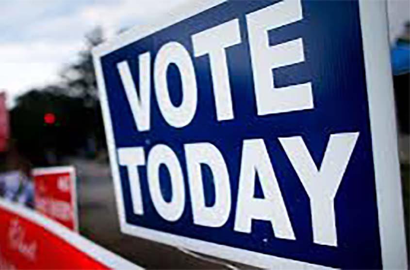 web-vote_0.jpg