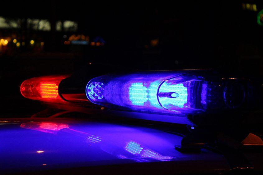 police_0.jpg