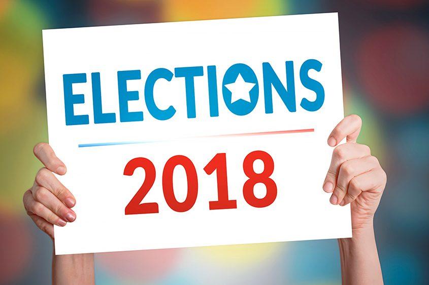 shutterstock-Election-2018_4.jpg