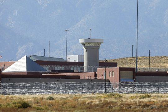 web-prison.jpg