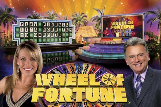 web-wheel2.jpg