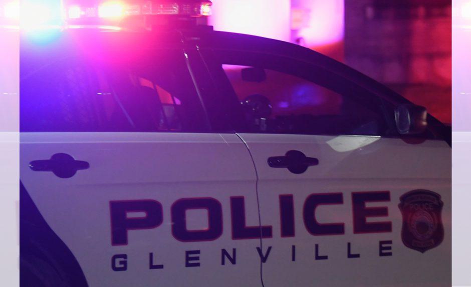 19Glenville_0.jpg