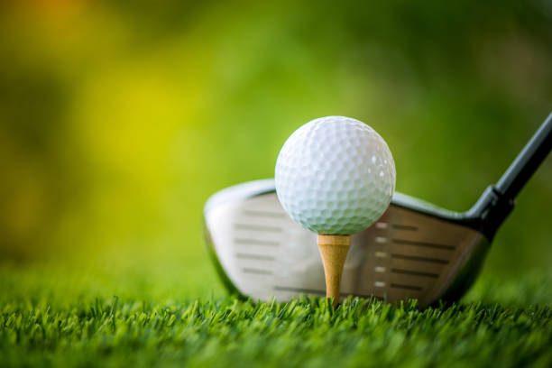 Golf-photo.jpg