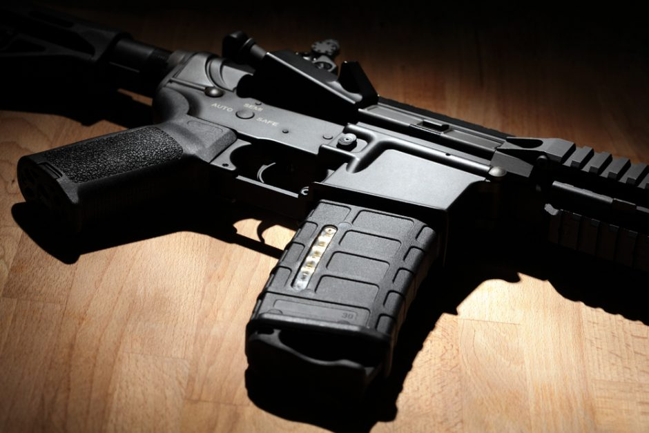 assault-rifle-gun-gun-control-ak15.jpg