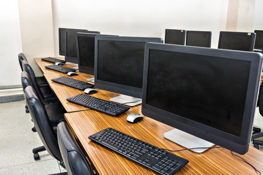 computers-school-testing.jpg