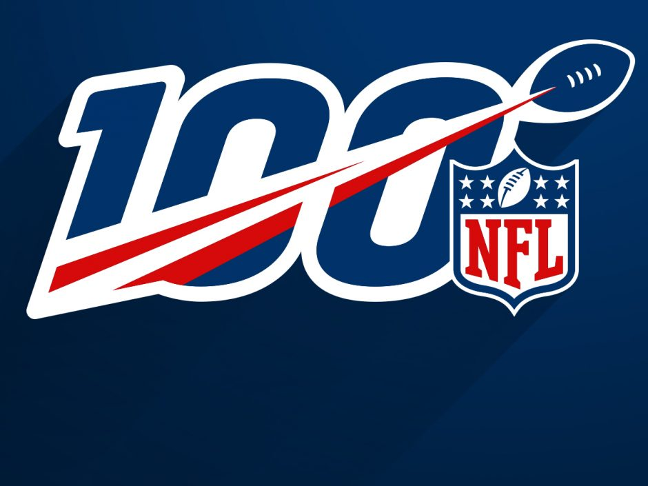 The NFL opens its 100th season Thursday night when the Green Bay Packers visit the Chicago Bears.