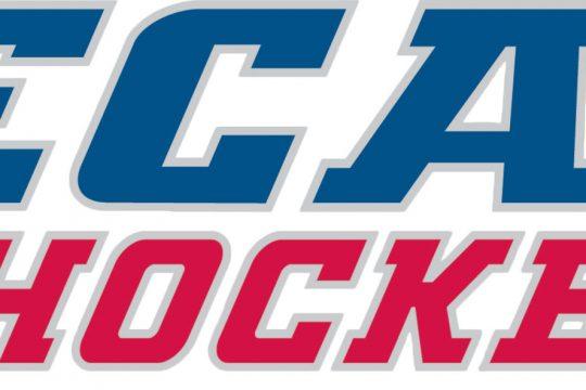 ECAC-Hockey-Logo_1.jpg