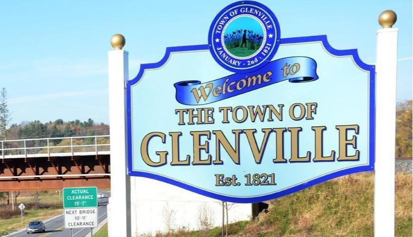 191023Glenville.jpg