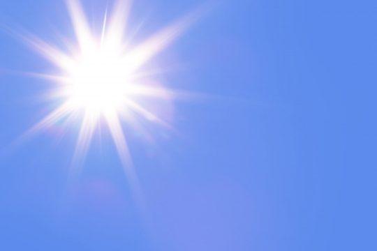 sunshine.logo__0.jpg