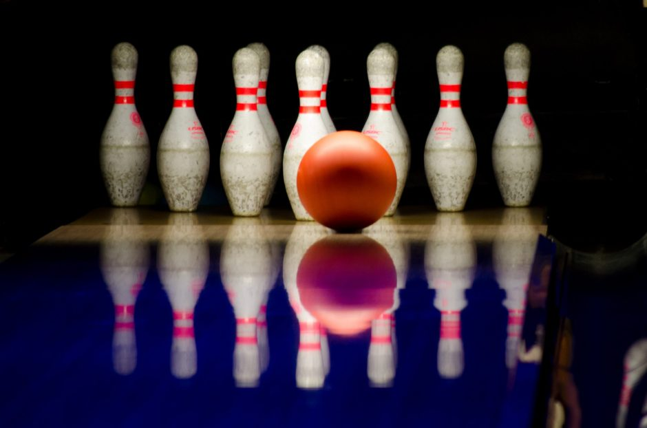 Sports-Bowling-Generic-Pic.jpg