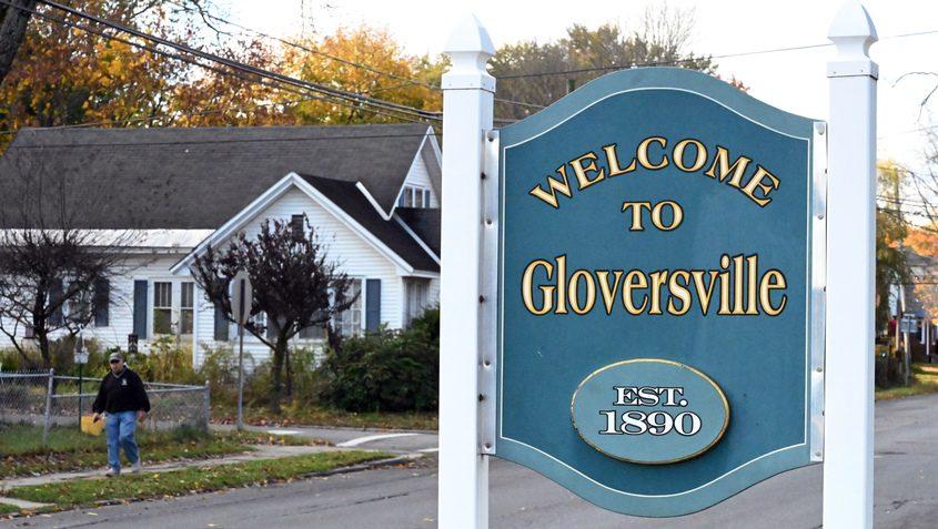 WEBSTOCKgloversville6.jpg