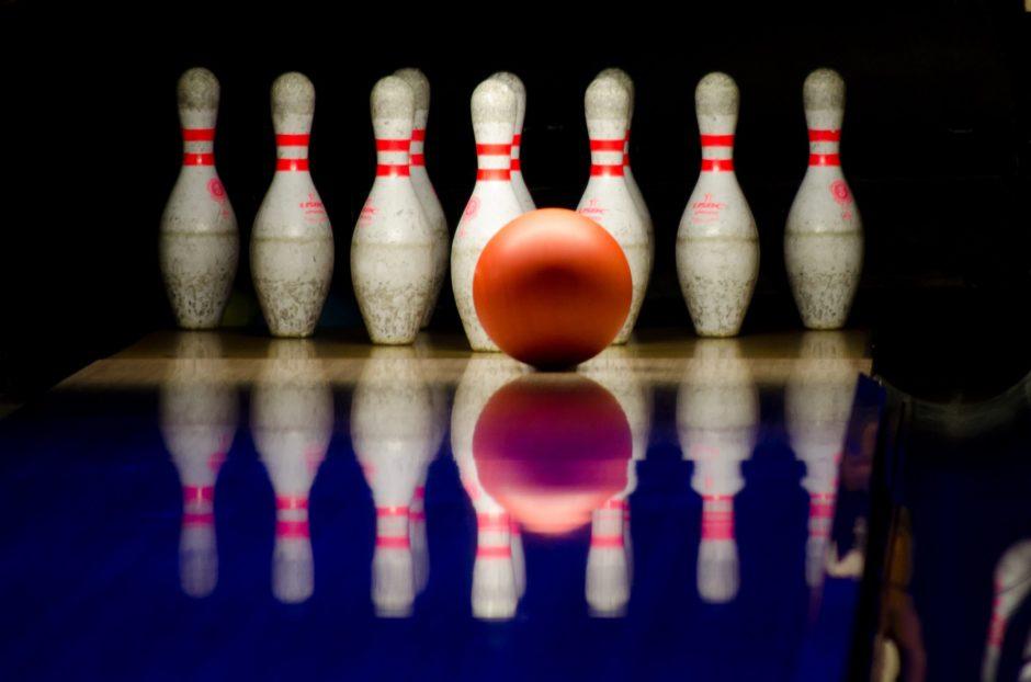 Sports-Bowling-Generic-Pic_0.jpg