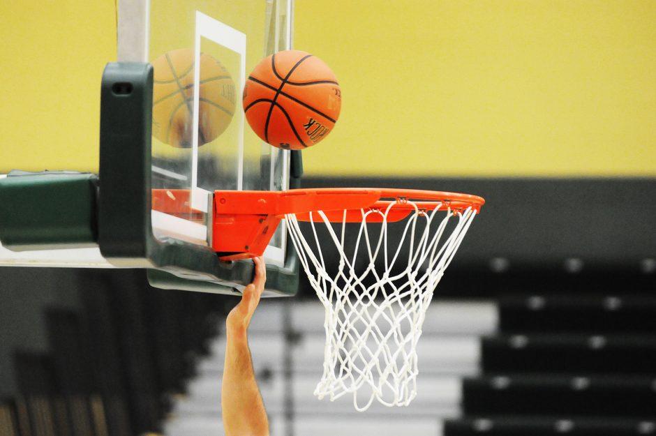 Basketball_80.jpg