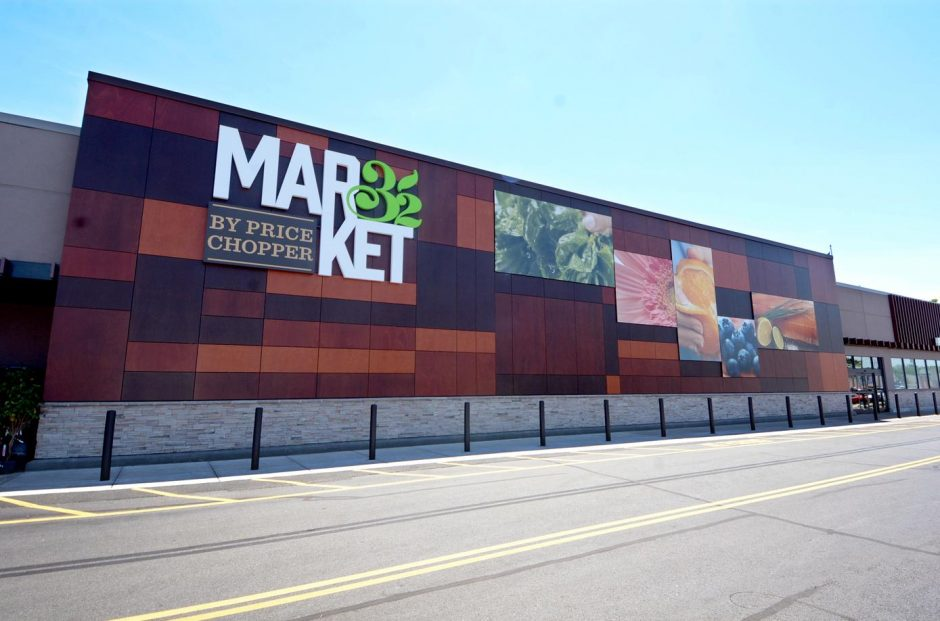 Price Chopper Market 32 Announces Senior Shopping Hours Amid Covid 19 Buying The Daily Gazette